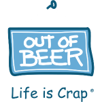 theme_beer_rlic55_oobeerclrb