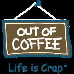 theme_coffee_rlic31_oocoffeesignclrb