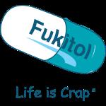 theme_meds_lic545_fukitol