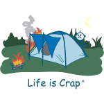 theme_outdoor_lic524_tentfireclr