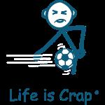 theme_sports_rlic88_soccerballsclr