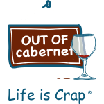 theme_wine_lic315_oocabsauvclrb