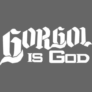 Gorgol