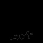 Ibuprofen, Youbeprofen, Weallbeprofen Chemistry Humor