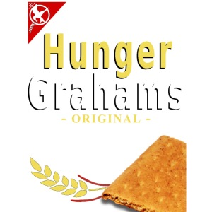 hunger_grahams