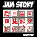 Yogscast - Jam Story