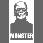 Frankenstein Monster Tone
