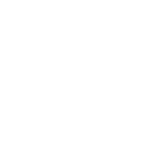 nick_is_foles_real_shirt
