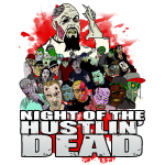 nightofthehustlindeadshirtsizedforprint