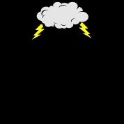 Fuck You Thunder