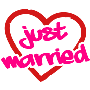 Just Married__V005