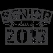 Senior Class of 2013