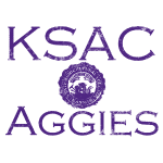 ksac_design_purple