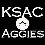 ksac_design_white