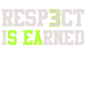 """VICT Seattle """"Resp3ct Is Earned"""""""