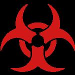 Biohazard__V017