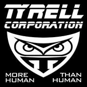 Tyrell Corporation Blade Runner