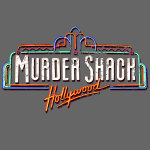 Murder Shack Hollywood Logo