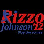 rizzo_johnson_12