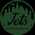 NY Jets/Mets