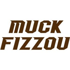 ucf muck