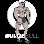 bulgebull_toon