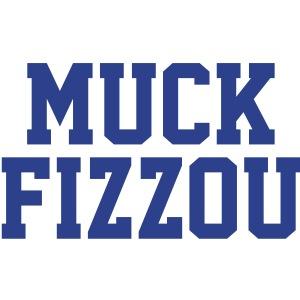 kentucky muck design