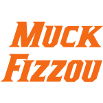 florida_muck_design