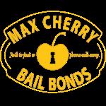 max_cherry