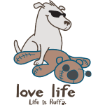 brand new_sept_10_lir008_luvlife
