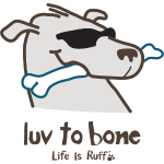 brand new_sept_10_lir009_dogbone