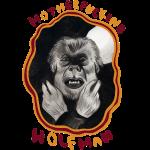 wolfman_t_shirt