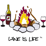 campfire/.