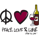 peace_love_wine.