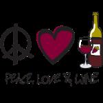 peace_love_wine.
