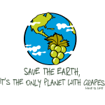 save_the_earth.