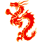 tribal_chinese_dragon rd/yw
