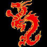 tribal_chinese_dragon rd/yw