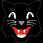 jollyblackcat
