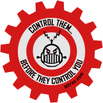 Control Them Full Color