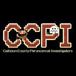 ccpi8bit