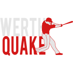 werthquake_two_color