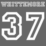 whittemore37