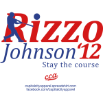 rizzo_johnson_12_button