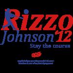 rizzo_johnson_12_button