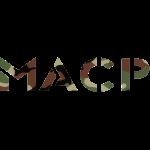 macp_woodland_camo