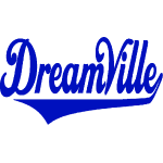 dreamville_blue