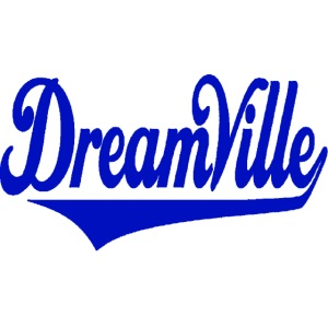 dreamville blue