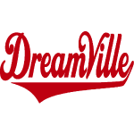 dreamville_red