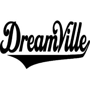dreamville_black